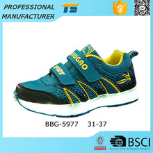 Fashion Kid Lighting Shoes Led Shoes For Sale From China