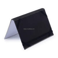 "Blank sublimation white cover for 8 inch tablet, sublimate printing folio case for 8"" tablet PC"