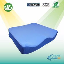 Bestsorb Pressure Absorbing Ergonomics Foam Breathable Seat Cushion