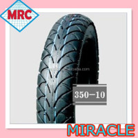 China off road motorcycle tire 3.50-10 snow motorcycle tire
