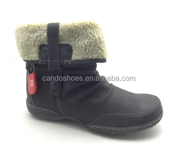 wool sheep boots,fashion casual ankle boots,wholesale boots for women