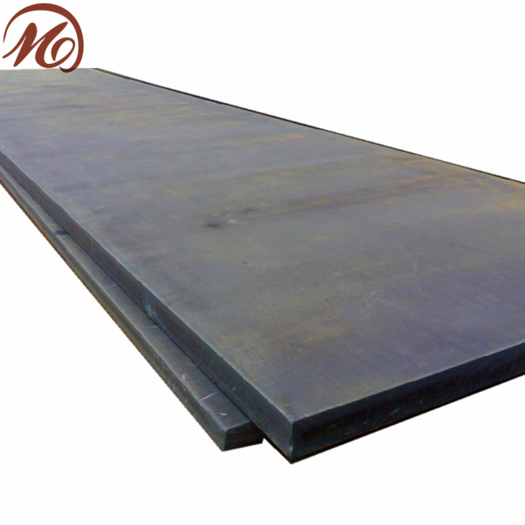 18mm thickness <strong>steel</strong> plate ss400