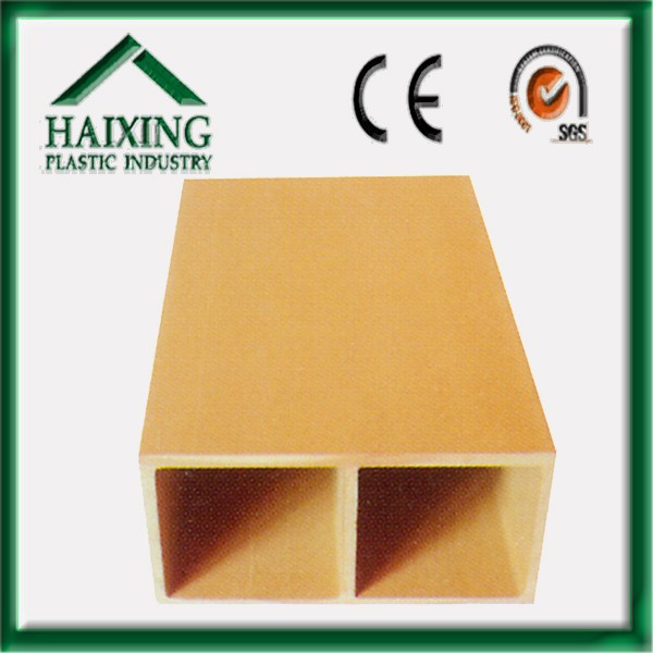 pvc ceiling square pillar fireproof,CE,SGS,30s,anti-uv