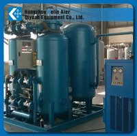 Competitive oxygen generator price for all customers