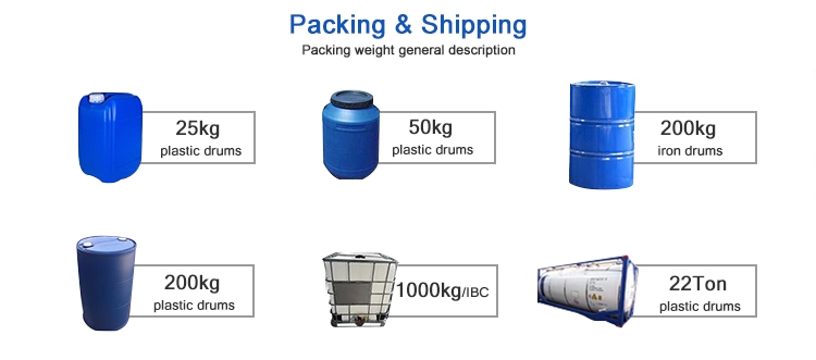 Best Selling /Simethicone/Chemical Raw Material  /Textile Finishing Agent (Polymer Hydroxyl Silicone Oil)/high quality