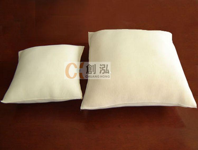 chuanghong foam pillow 31.jpg