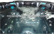 2013 luxury outdoor hot tub spa bathroom