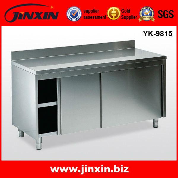Golden supplier hot sale italian kitchen cabinet for Italian kitchen cabinets online