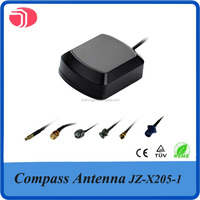 Manufactory Hot product GPS active antenna for car navigation wireless network GPS signal extender