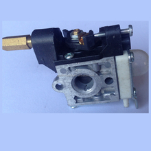 engine chainsaw ZAMA RB-K112 carburetor