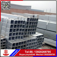 4130 alloy steel Cold Drawn Seamless Oval Tube elliptical/oval tube rectangular pipe MANUFACTURER