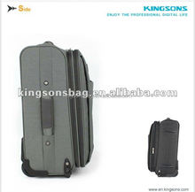 travel luggage bags,trolley shopping bag,children luggage