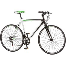fixed speed 700C super light weight steel bike road /fixed gear bike
