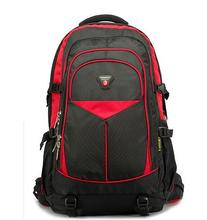 eminent fancy waterproof pro sport backpack