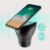 BT mobile phone remote control speaker wireless charger