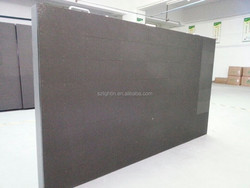 dots video indoor p3 led screens LIGHTIN Hight quality New product