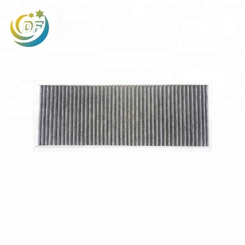 Car ac air cleaner automotive cabin filters replacement price cheap