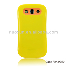 Customized for samsung galaxy s3 i9300 cell phone case