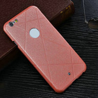 2015 Wholesale Alibaba China In stock mobile phone cover for iphone 6, phone cover for iphone 6 plus