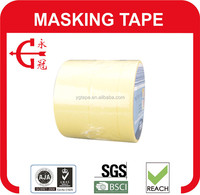 Pro strength GP masking tape