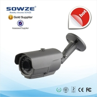 1.0/ 1.3/ 2.0MP IP Bullet Camera/ P2P/ Cloud/ Plug & Play/ Water Proof/ Security/ CCTV/ ONVIF/ Surveillance/ Monitor
