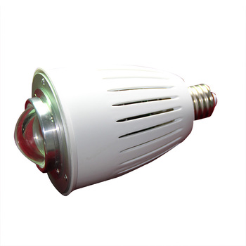 High quality E27100W led bulb