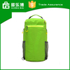 Manufacturers Foldable Nylon Travel Bags