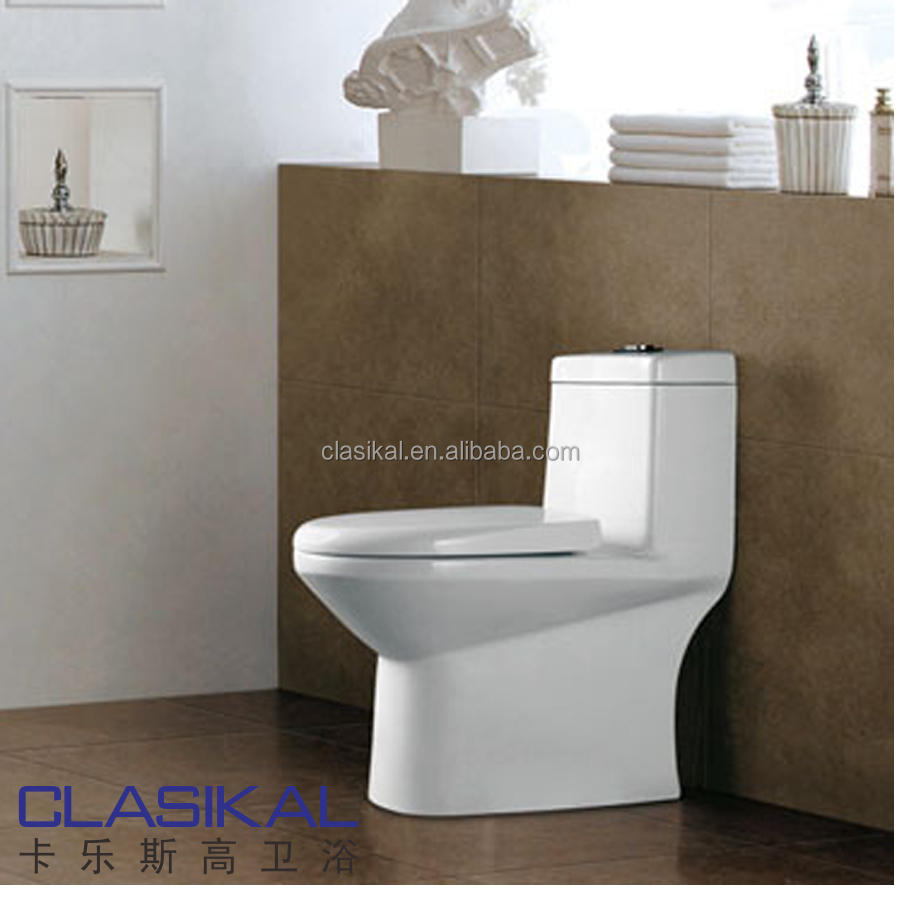 Fantastic Toilet Supplier Embellishment - Bathtubs For Small ...