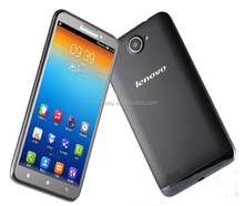 Original 6 inch Big Touch Screen Lenovo S939 Mobile Phone mtk6592 dual sim 8gb rom Android 4.2 cell phone