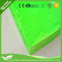 pet vacuum forming sheet on holiday eva roll polyethylene foam block for wholesales