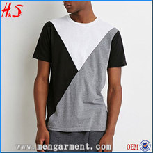 Brand Factory Online Shopping Custom Tshirt Men 100% Cotton From China Manufacturer