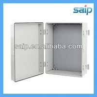 2013 china high quality knockout switch box price OEM CE&RoHS