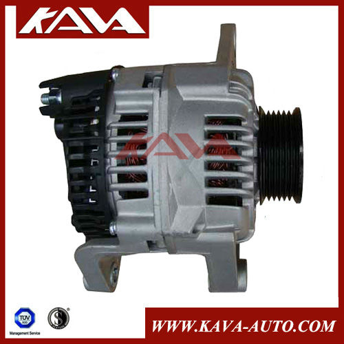 For Citroen Berlingo,Xantia,ZX Alternator,95667749,9612259680,9619536880