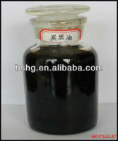 Leading Producer of Carbon black oil-Baoshun Chemical
