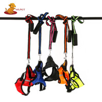Super Quality Durable Using Various Harness Vest Dog Chains