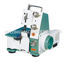 industrial sewing machine type overlock sewing machine for sale