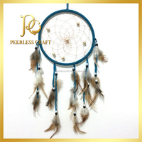 Chinese Dream Catcher Home Decoration Pieces