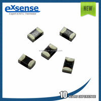 SMD chip resistor NTC thermistor 0402, 0603, 0805