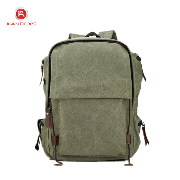 New Korean Fashion Bags,New Design School Bag,High Quality Cheap Sports Bag