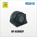 Big Vehicle (truck, van , bus and so on) reversing CCD night vision camera, waterproof camera,rearview camera BY-02002P