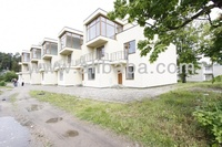 Villa for sale in Latvia, Europe
