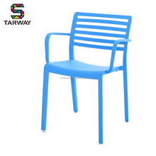 Plastic Chair DC-841