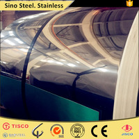 Low Price Chemical Photo Etched Stainless Steel Sheets Wholesale