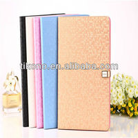 For cell phone case ipad air,Hardware buckle casing