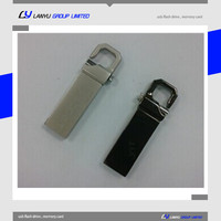 customized metal clip pen drive , promotional gift clip thumb drive , engraved clip usb