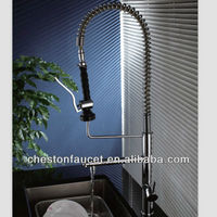 2013 Big size made in germany faucets for restaurant