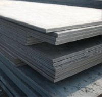 STAINLESS STEEL SUS sheet