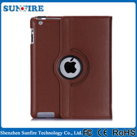 New Arrival Litchi Pattern for ipad mini cover, cover for ipad mini, for ipad mini smart cover