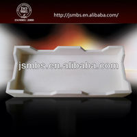 High Quality 99 Alumina Ceramic,High Alumina Ceramic,High Temperature Resistance Alumina Ceramics