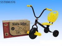 Baby Tricycle, Kids Bike